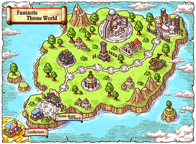 WorldMap Fantasy Theme World.png