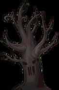 Mob Western Phantom Tree