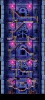 Nightmare Clocktower 4F