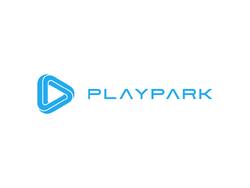 Asiasoft logo.png