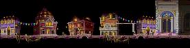 Lachelein Main Street