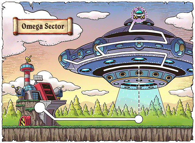 WorldMap Omega Sector.png