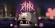 Ark Microsite Share 3