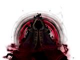 Black Mage/Monster