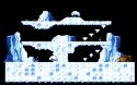 Polluted Glacier 3