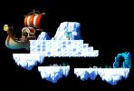 Ice Station 3