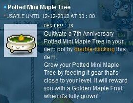 Maple Tree &th anniversary.jpg
