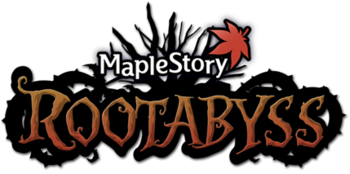 Logo Root Abyss.png