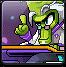 Maple Guide - OMNI-CLN