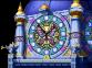 Nightmare Clocktower