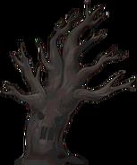 Mob Eastern Phantom Tree