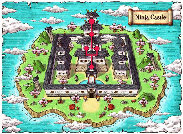 WorldMap Ninja Castle.png