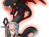 Arkarium/Monster