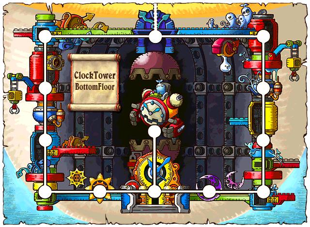 WorldMap Clocktower Bottom Floor.png