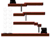 Black Heaven Maze 4
