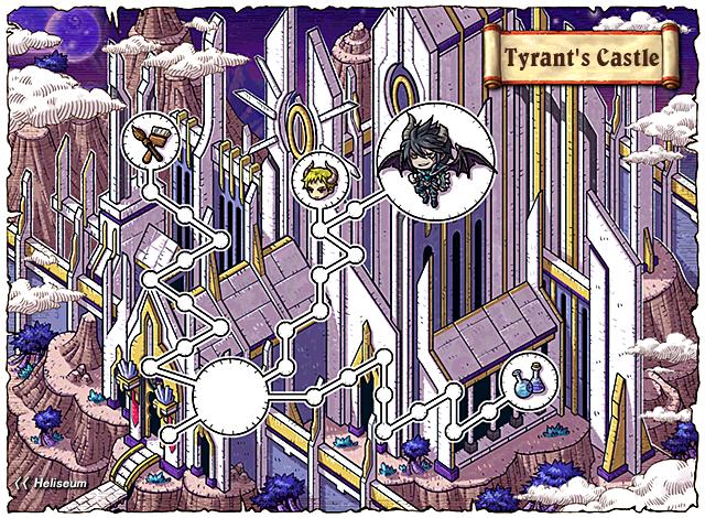 WorldMap Tyrant's Castle.png