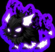 Mob Dark Eliza.png