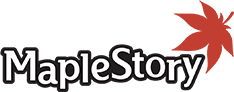 MapleStory logo TH.png