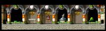 Castle Corridor 2