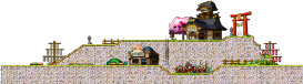 Map Mushroom Shrine (GMS).png