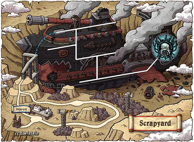WorldMap Scrapyard.png