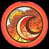 Burning Cernium