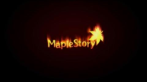 MapleStory Black Mage Prologue (TH Sub)
