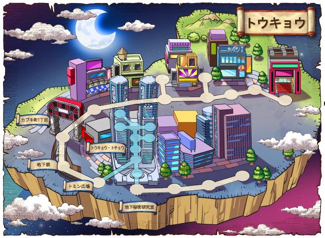 WorldMap Tokyo.png