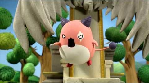 【メイプルストーリー】10月21日から『ピンクビーン祭り』!