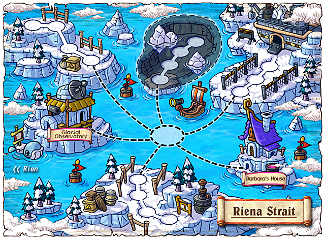WorldMap Riena Strait.png