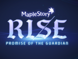 MapleStory:Main Page