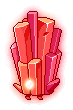 Mob Fire Pyrope.png