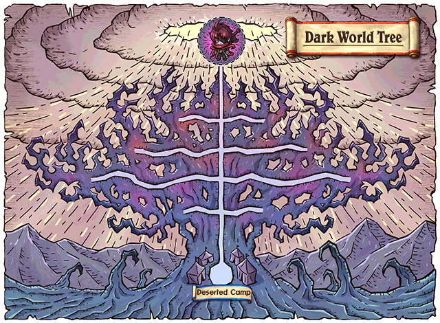 WorldMap Dark World Tree.png