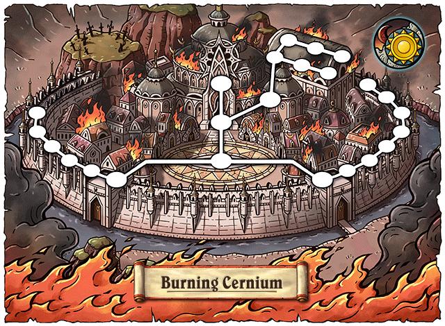 WorldMap Burning Cernium.png
