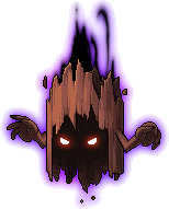 Mob Corrupted Tree Spirit.png