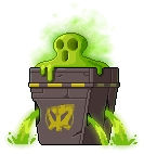 Mob Ooze Waste.png