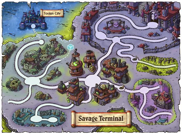 WorldMap Savage Terminal.png