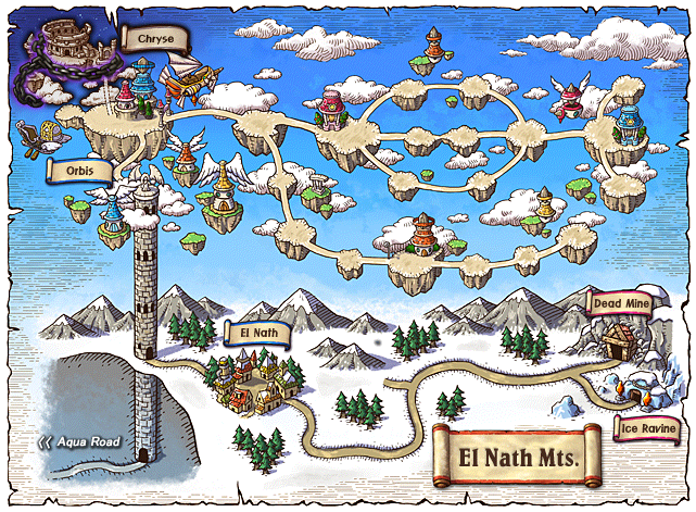 WorldMap El Nath Mts.png