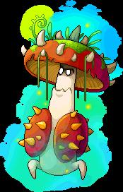 Mob Nightmare Mushroom.png
