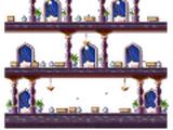 Treasure Room of Queen