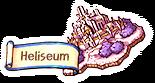 Heliseum
