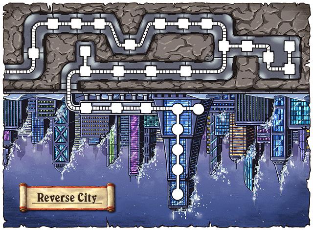 WorldMap Reverse City.png