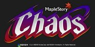 Chaos lowres