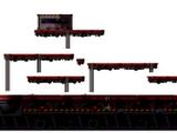 Black Heaven Deck 2
