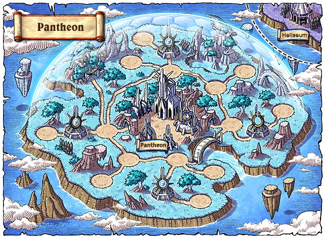 WorldMap Pantheon.png
