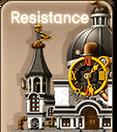 ClassButton Resistance.png