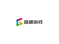 Shanda logo.png