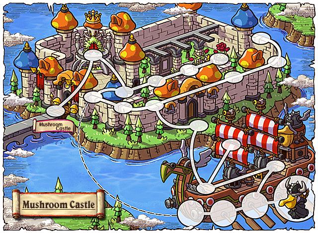 WorldMap Mushroom Castle.png