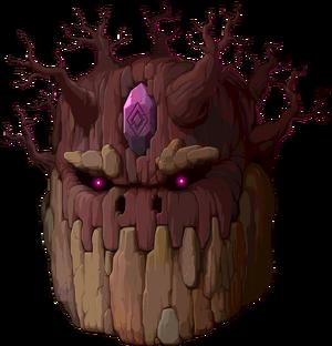 Mob Gollux Head.png