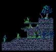 Goblin Ridge